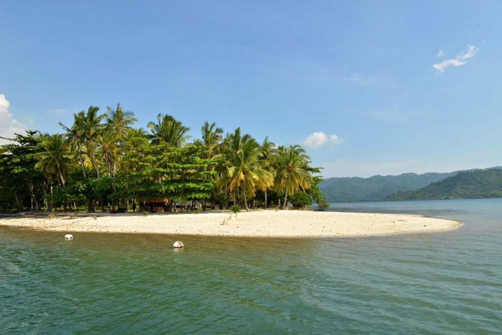 pulau pahawang - pulau lok - yopie pangkey 9