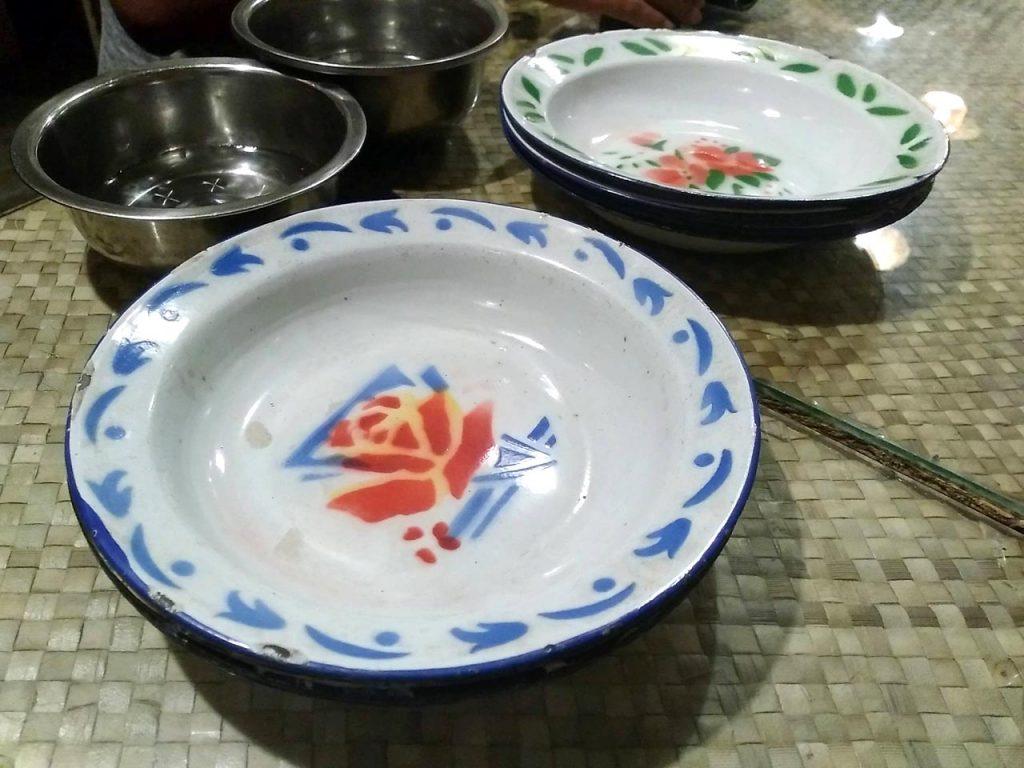 Wisata Kuliner Belitung - RM Timpo Duluk - Yopie Pangkey - 5