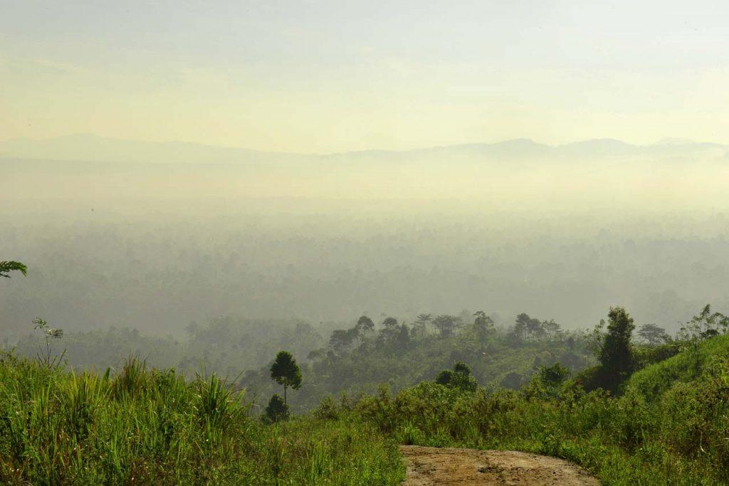 Bukit Bawang Bakung - Lampung Barat - Yopie Pangkey - 11