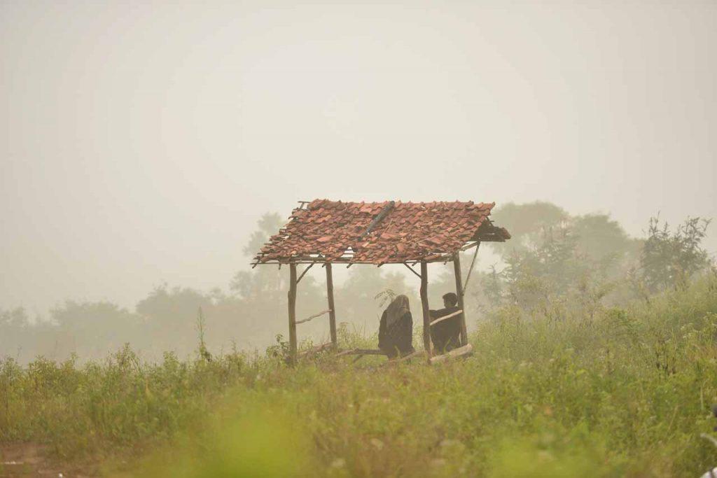 Bukit Bawang Bakung - Lampung Barat - Yopie Pangkey - 7