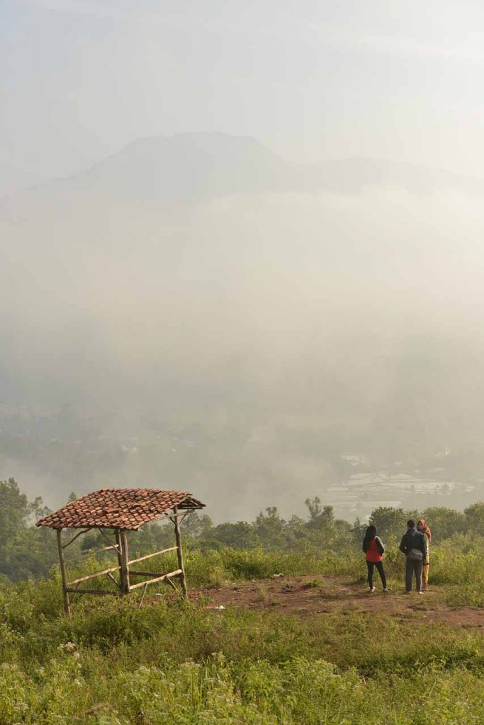 Bukit Bawang Bakung - Lampung Barat - Yopie Pangkey - 9