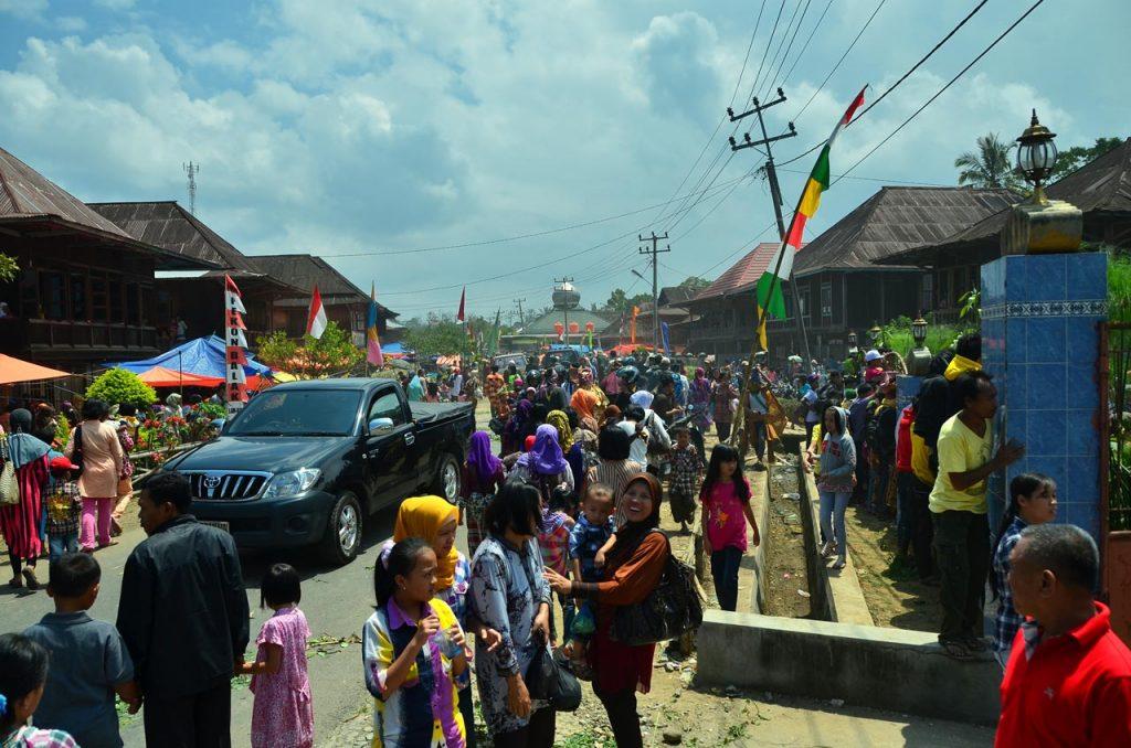 Pesta Sekura - Batu Brak - 2012 - Yopie Pangkey 2