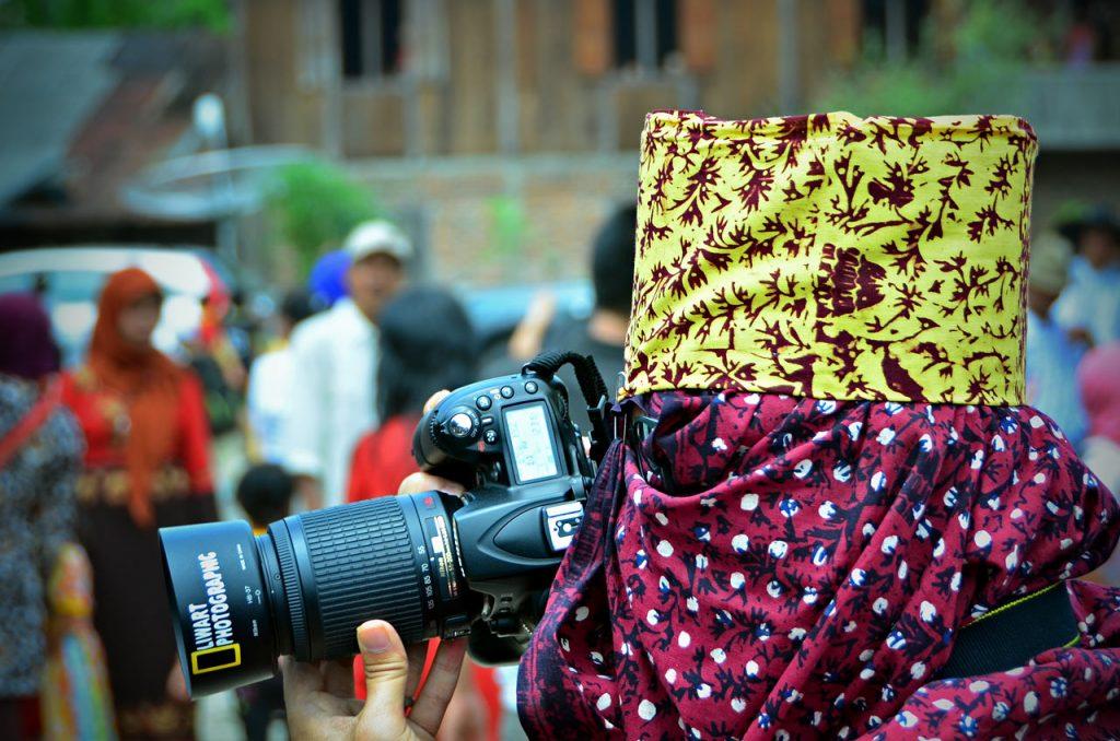 Pesta Sekura - Batu Brak - 2012 - Yopie Pangkey 3