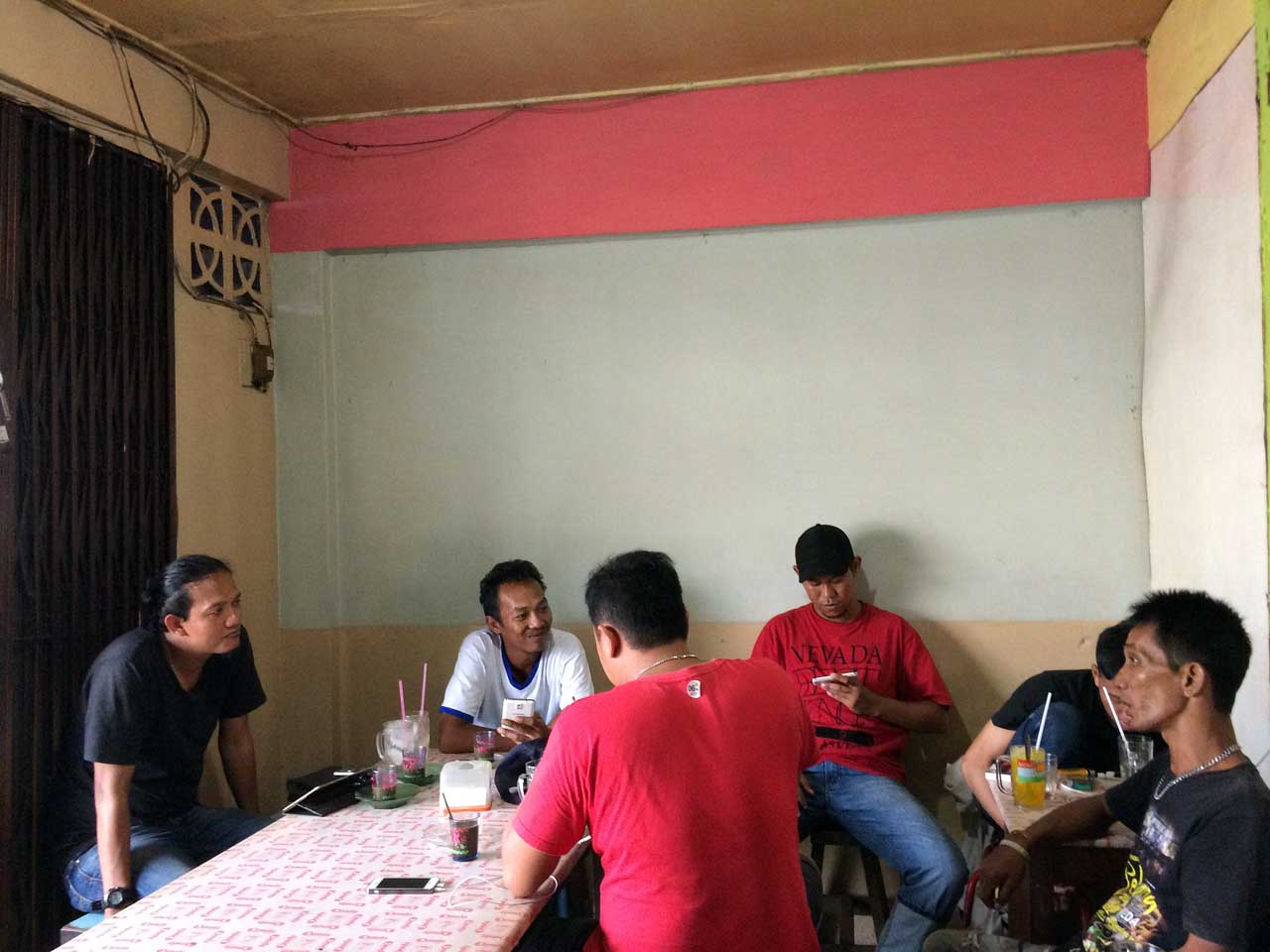 kong-djie-coffee-tanjung-pandan-belitung-yopie-pangkey-1