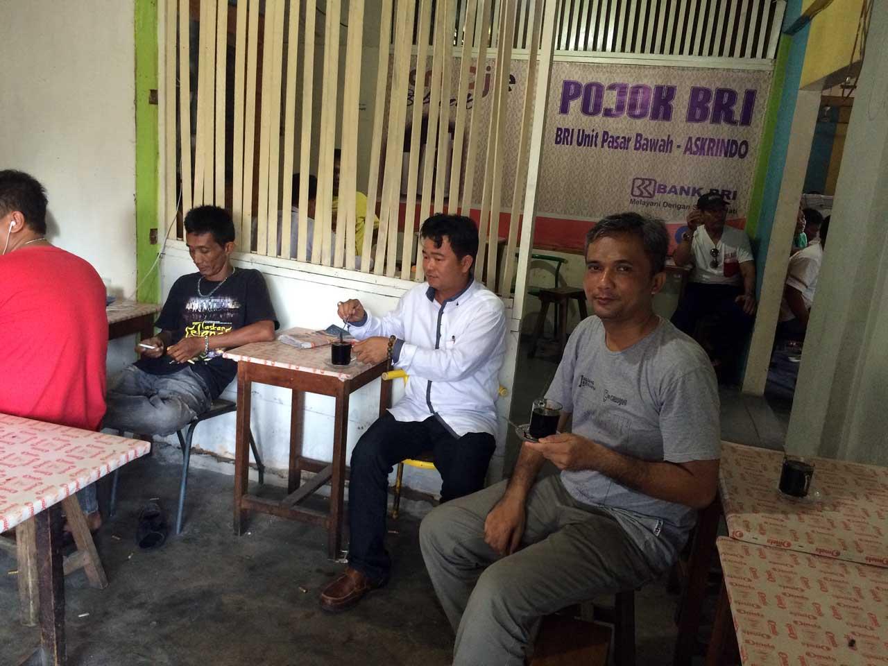warung kopi belitung - kong djie coffee - tanjung pandan - belitung-yopie-pangkey-2