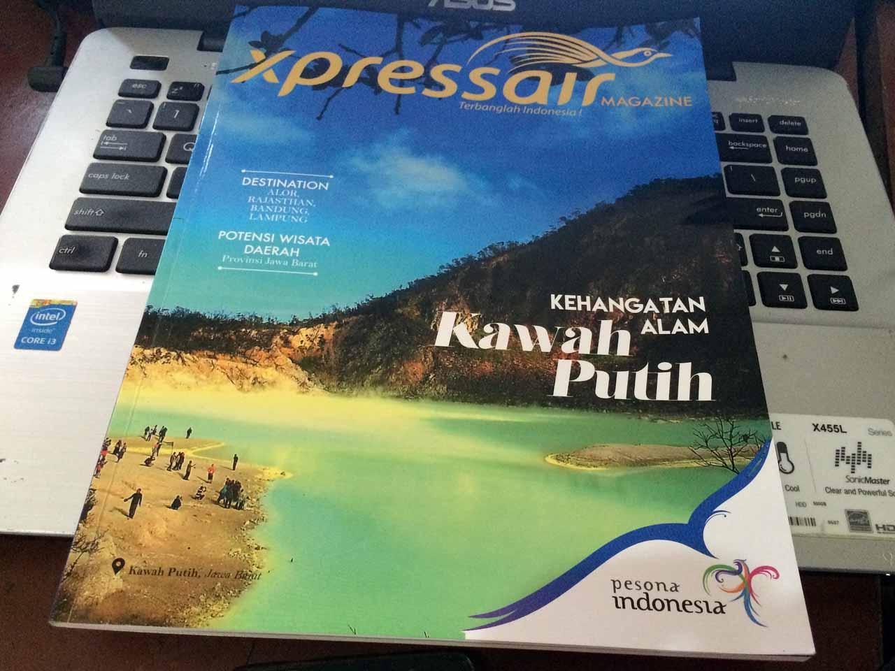 majalah-xpreeair-edisi-08-september-2016