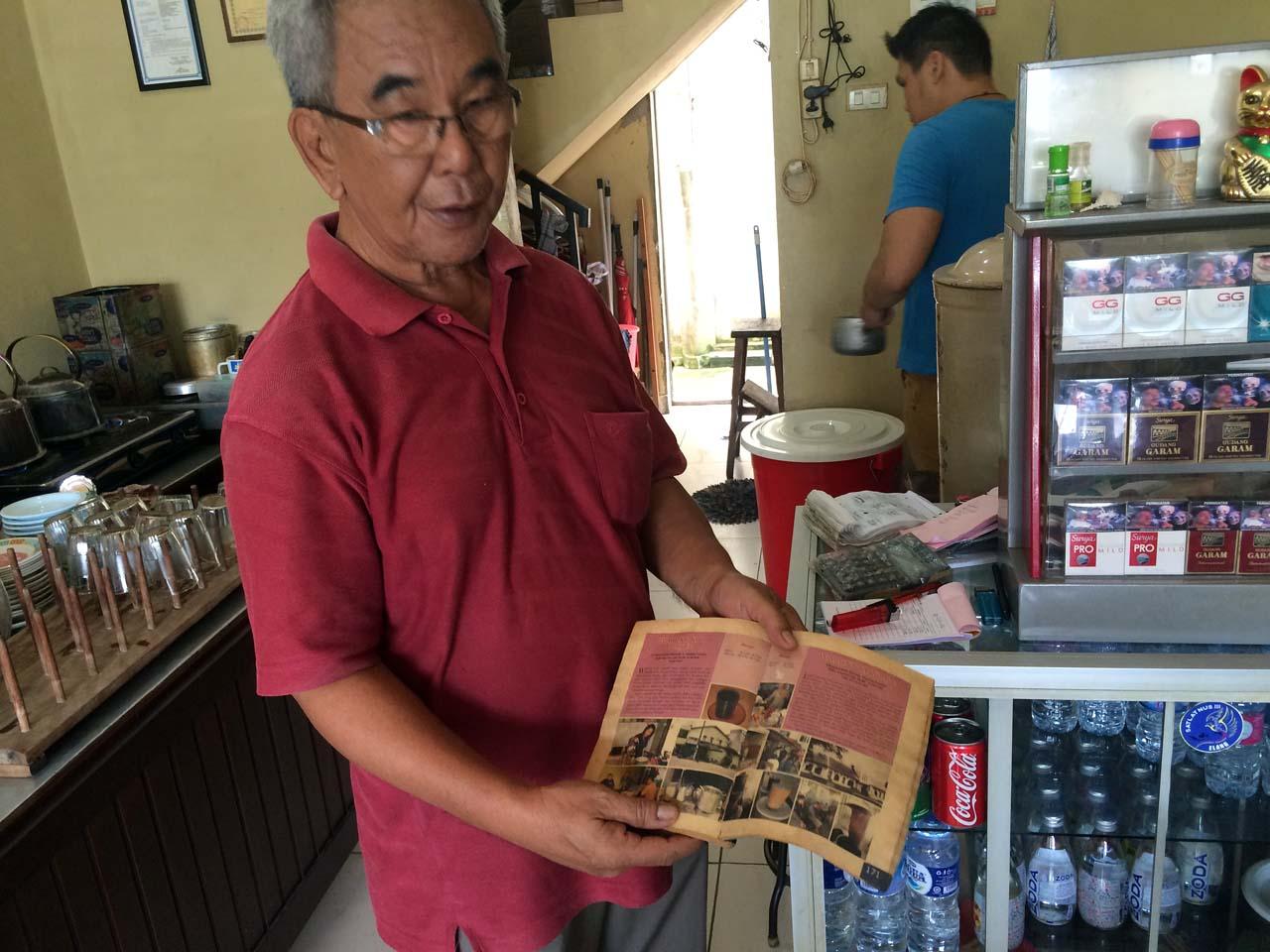 waroeng-kopi-ake-tanjung-pandan-belitung-yopie-pangkey-5