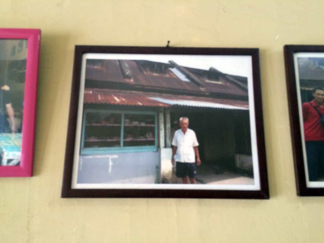 waroeng-kopi-ake-tanjung-pandan-belitung-yopie-pangkey-8