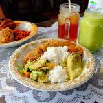 Kantin Rina - Tempat makan di bandar lampung - yopie pangkey - 3
