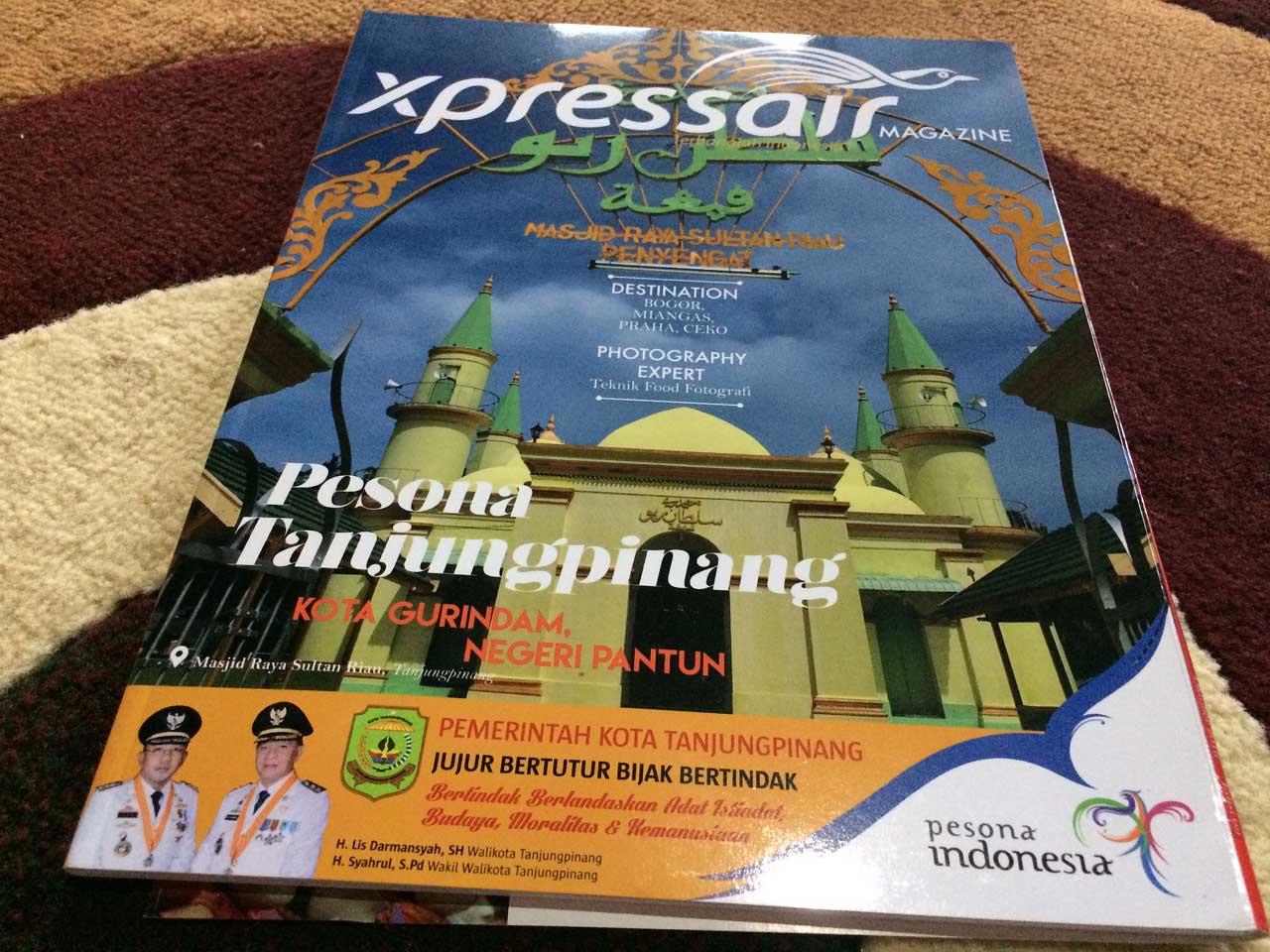 xpressair-inflight-mag-pulau-penyengat-oktober-2016-1