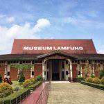 Museum Lampung - thumbnail - Yopie Pangkey
