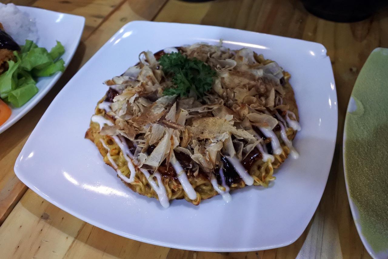 3 - Perut Bulat Cafe & Resto - Yopie Pangkey - Nikon 1 J5 - Focusone