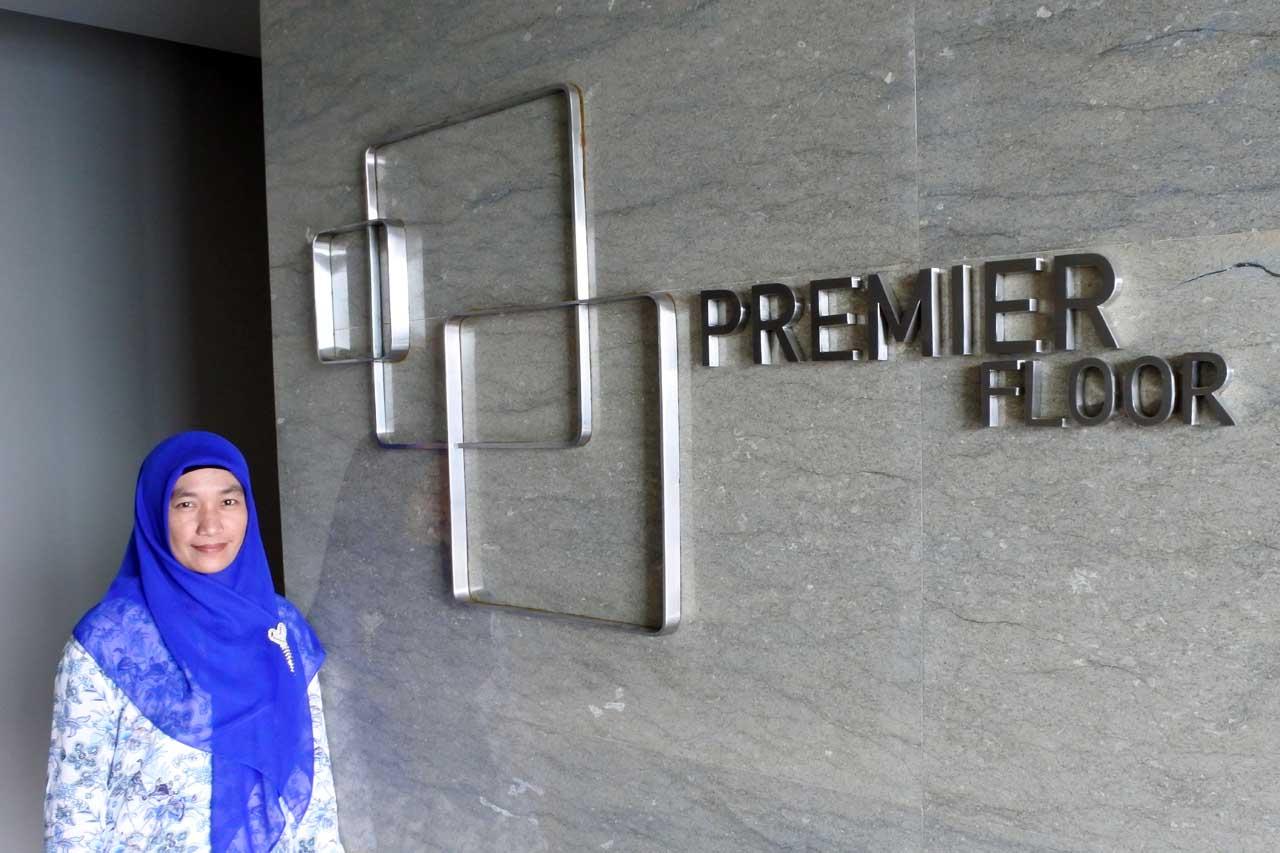 34 - Hotel Novotel Lampung - Bandar Lampung - Yopie Pangkey - Nikon 1 J5