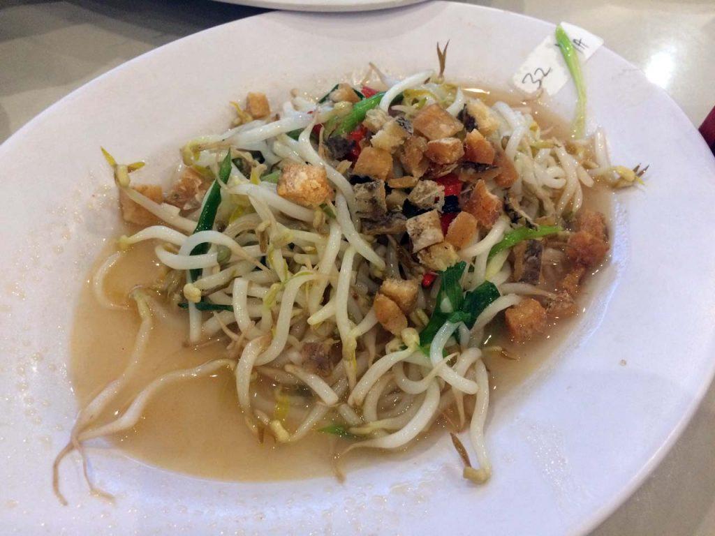 Jumbo Seafood Resto - kuliner Bandar Lampung - yopie pangkey - 9