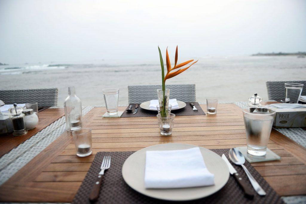 Suak Sumatera Resort - Keliling Lampung - Yopie Pangkey - 13