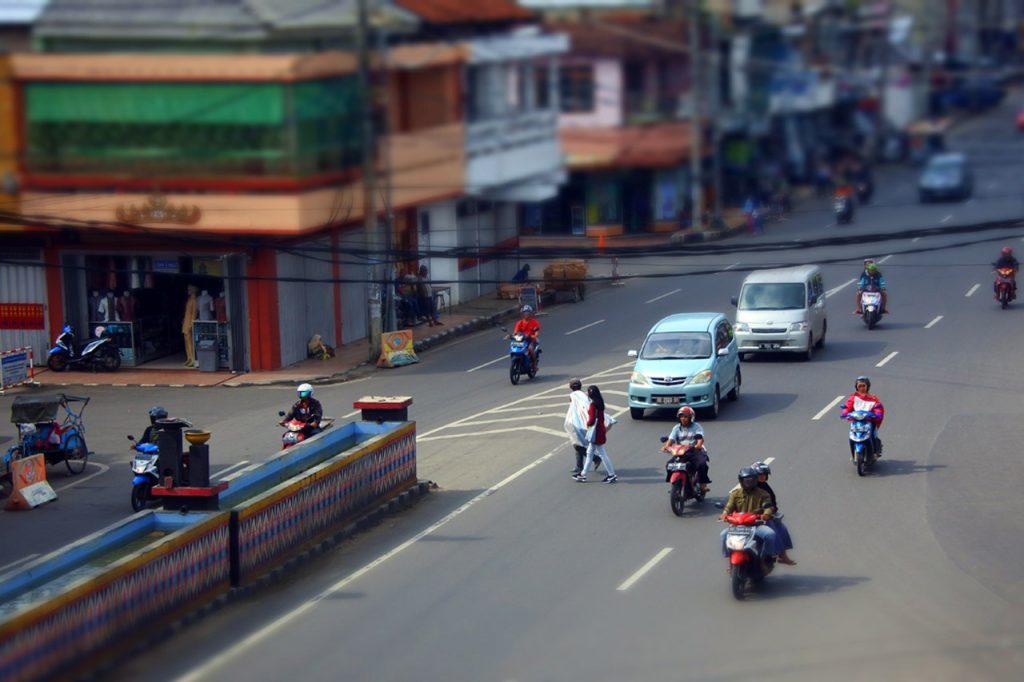 Uber Lampung - Uber Taxi Lampung - taxi online lampung - yopie pangkey - 1