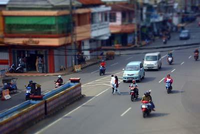 Uber Lampung - Uber Taxi Lampung - taxi online lampung - yopie pangkey @