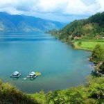 danau laut tawar - tempat wisata di aceh tengah - yopie pangkey