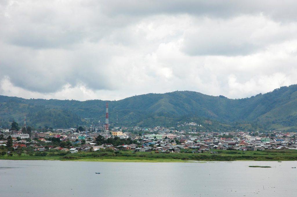 danau laut tawar - tempat wisata di aceh tengah - yopie pangkey - 8