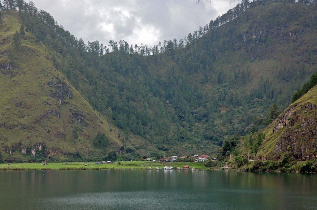 danau laut tawar - tempat wisata di aceh tengah - yopie pangkey - 9