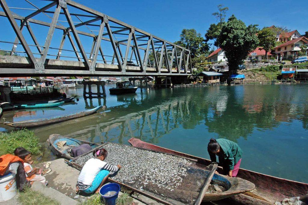 tempat wisata di takengon - aceh tengah - yopie pangkey - 6