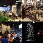 feature image - Warunk Upnormal Bandar Lampung - Yopie Pangkey
