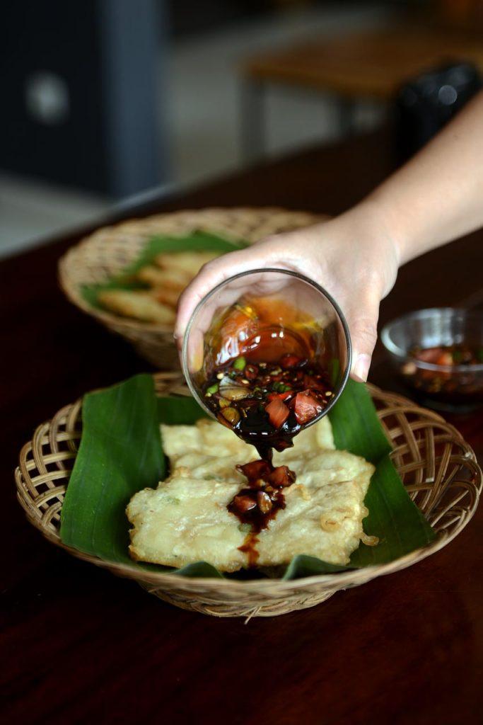 Umah Bone Resto - Kuliner Bandar Lampung - Yopie Pangkey - 7
