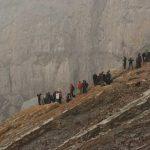 wisata kawah ijen banyuwangi - yopie pangkey