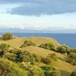 Savana Doro Ncanga - Wisata Sumbawa - Yopie Pangkey - 4