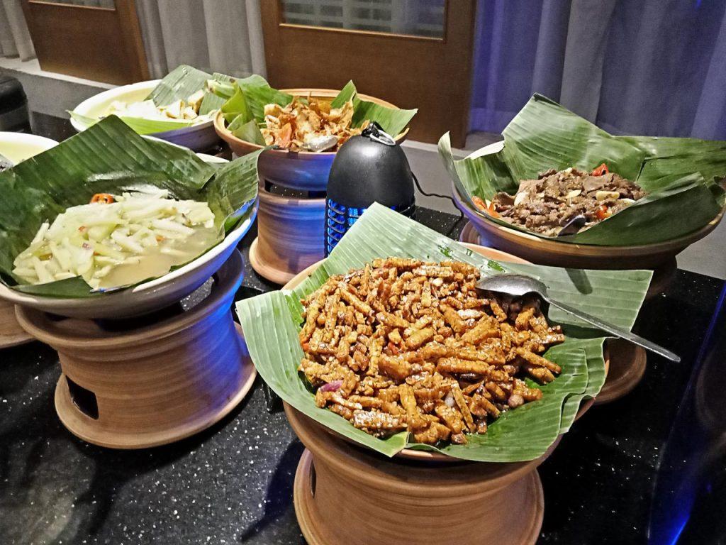 Cerenti Restaurant - Tangerang Selatan - Yopie Pangkey - 11