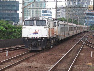 Harga Tiket Kereta Api Surabaya Malang - Wikipedia - Aldio Yudha Trisandy